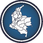 Icono 4 Aliados estretegicos ServiWin