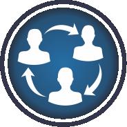Icono 5 Aliados estretegicos ServiWin